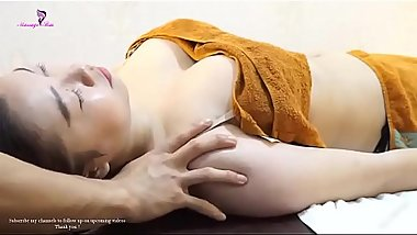 sweat baked cum press creamp press lady sexy ,  japanese massage full : https://clk.ink/Yf5zex