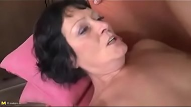 https://milfcammehot.site grannies and moms suck and fuck young boys