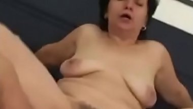 hot grandmom fucked by his son visit -xtube5.com to meet girls