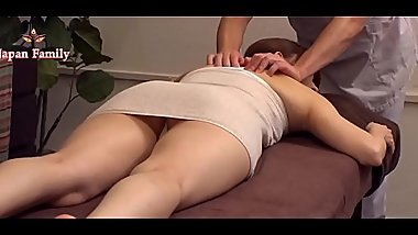 japanese massage mom - Link Full https://clk.ink/Yf5zex