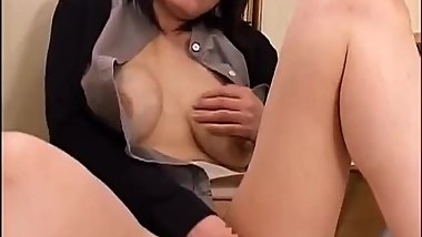 PMPDS-4 Breast Milk Of Captivating Mothers SP.04