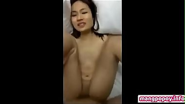 Asian Girl Sex Fuck by strangers