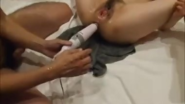 kurdish bo - Japanese_wife_anal