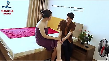 japanese massage sex - Link Full &gt_&gt_ https://clk.ink/Yf5zex