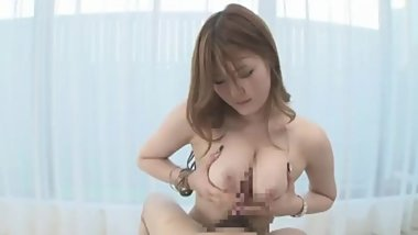 NISHINA MOMOKA BIG TITS beauty girla€?DWD-042a€'
