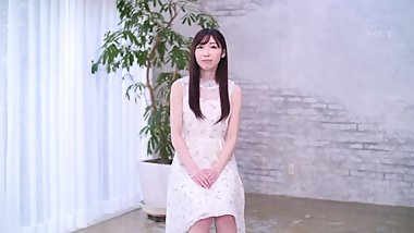 Sorry Mom And Dad! Innocent Virgin Princess's Porn Debut!! Hatori-chan