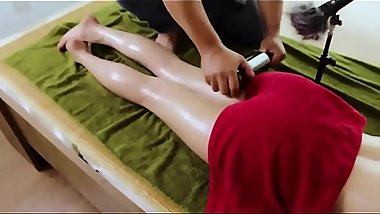 Hot sex massage - Link Full https://clk.ink/Yf5zex