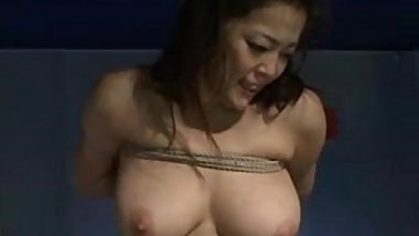 Breast Slapping a Japanese MILF View more Japanesemilf.xyz