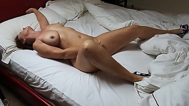 Hi im Karen make me squirt 1-212-739-7842 / 1-212- SEX-SUGAR 2.99 Per Min
