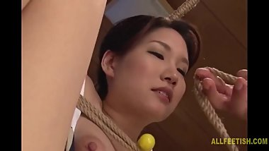 Japanese Beautiful Japanese MILF MIREI 2
